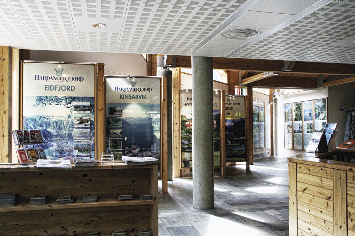 Norsk Natursenter